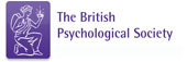 British Psychology Society Registered Psychologist Hertfordshire